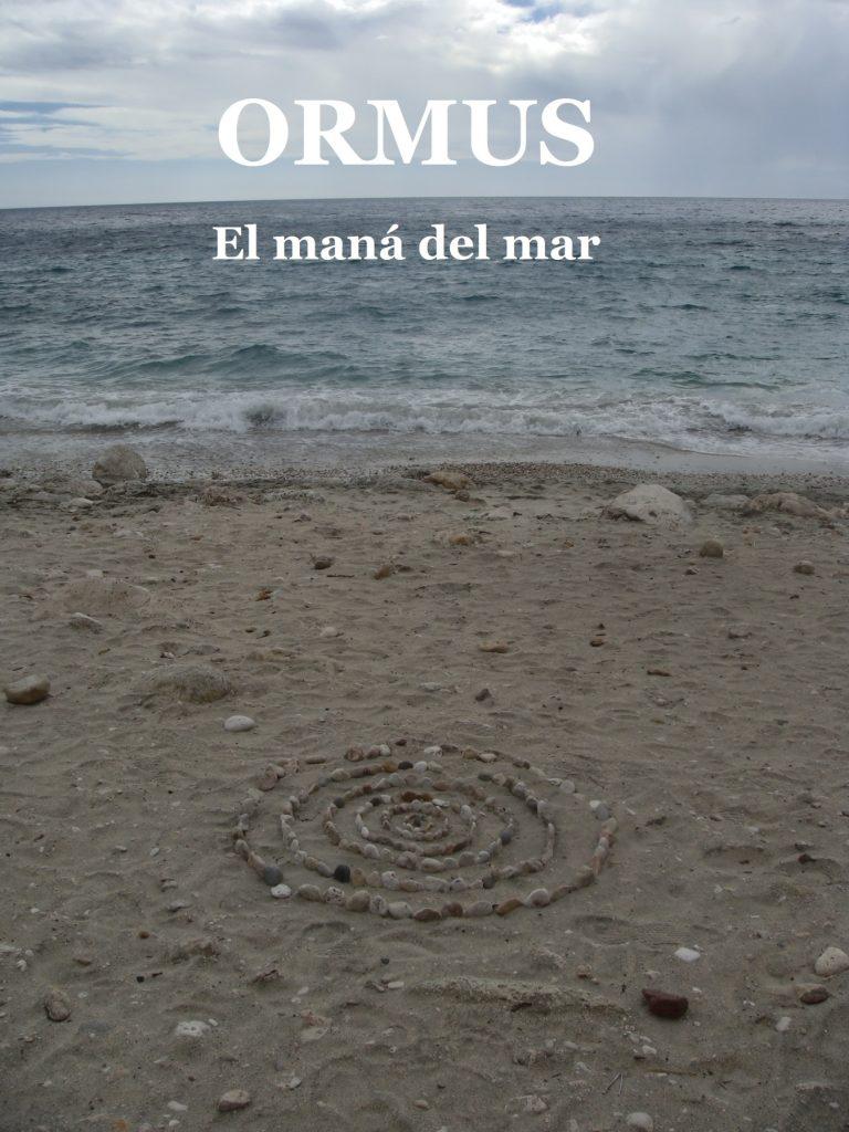 el maná del mar