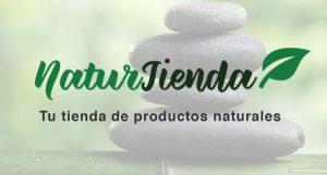 Naturtienda