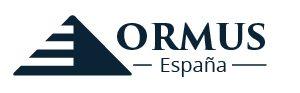 Ormus España
